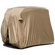 Golf Car Easy-On Cover 4 Passenger