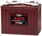 Torjan 12 Volt T1275 battery